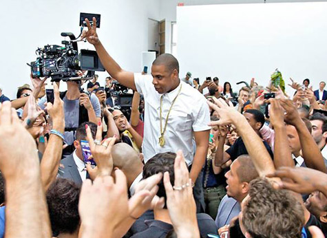 trailer-of-jay-z-picasso-baby-performance-art
