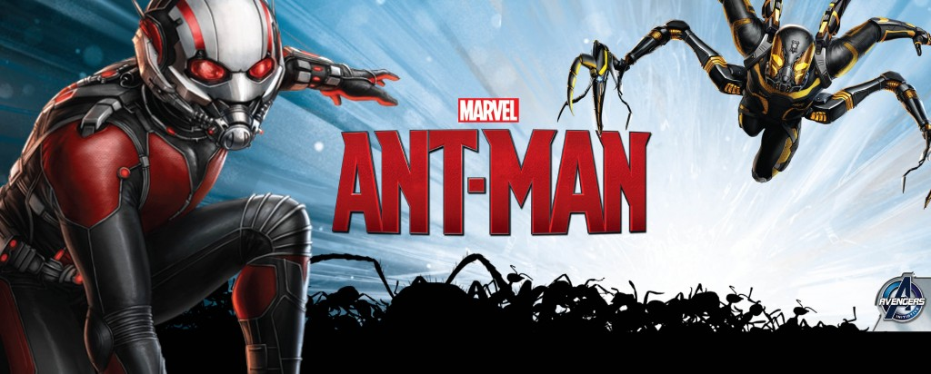 Ant-Man-Promo-Art-Features-Yellowjacket