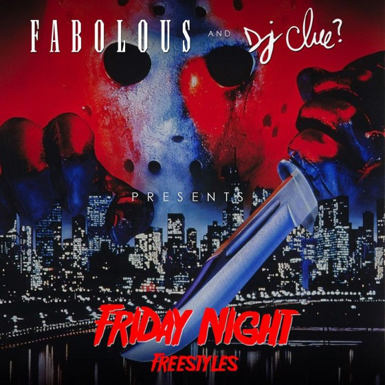 Fabolous-Friday-Night-Freestyles-Mixtape-560x560