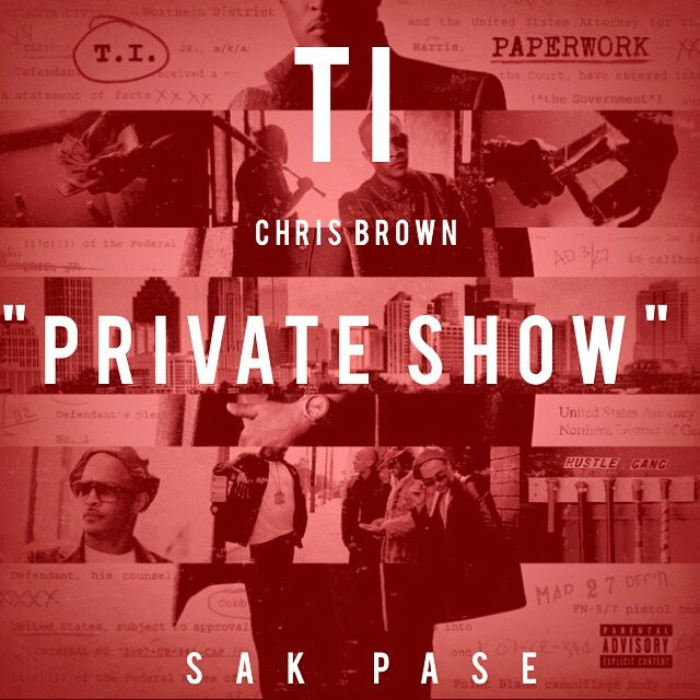 ti-chris-brown-private-show-produced-by-sakpase