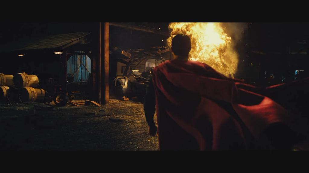 batmanvsuperman trailer