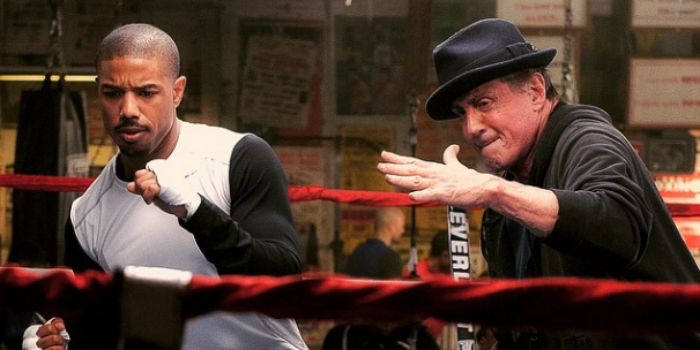 creed-movie-images-jordan-stallone