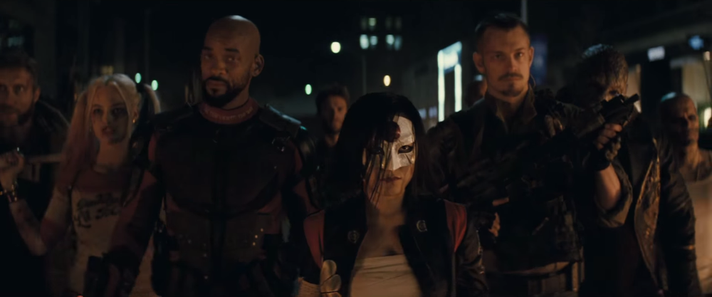 suicide-squad-trailer-screenshot-97.0