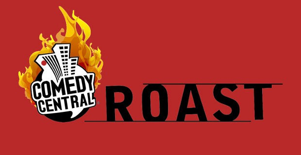 Comedy-Central-Roast-Logo
