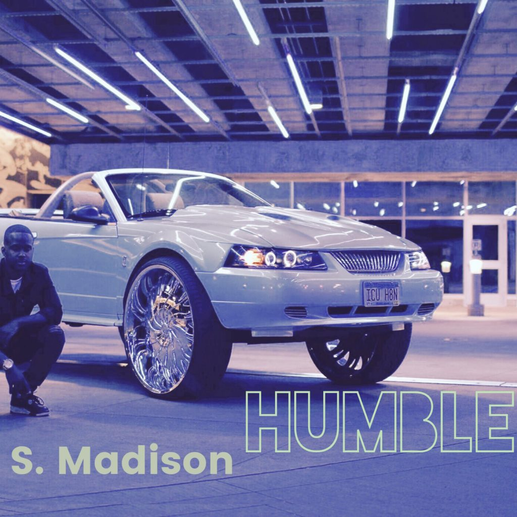 humble-cover