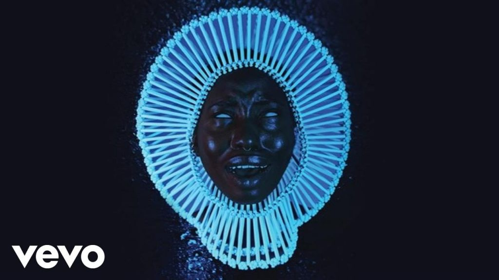 childish-gambino-redbone-official-audio