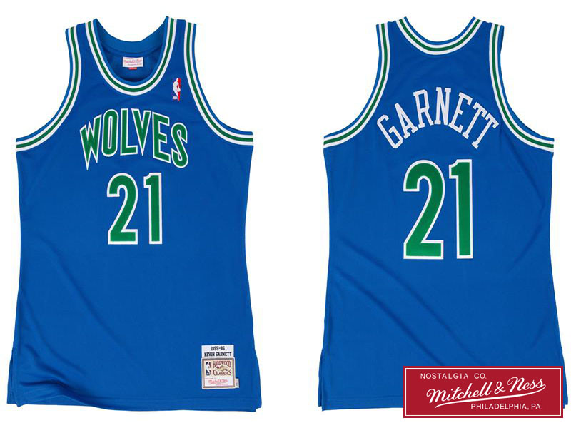 351803dfb The Wolves started in the NBA in 1989-90. Over the years Minnesota has  debuted new jerseys a few different times. First up are the inaugural  jerseys.